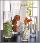 Vases fleurs pour dcoration La Foir Fouille