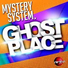 Mystery System - <b>No Boyfriend</b> (Remix Preview) by ...