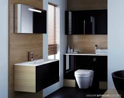 modular bathroom vanity design furniture infinity modular. urban designer modular bathroom furniture full set detail vanity design infinity h