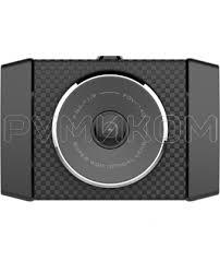 <b>Видеорегистратор</b> Xiaomi <b>YI</b> Ultra <b>Dash</b> Camera (2.7K, черный ...