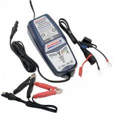 Зарядное <b>устройство OptiMate 6 TM180SAE</b> - Radio-Range.ru