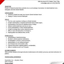 dental assistant resume nsw   sales   assistant   lewesmrsample resume  dental assistant resume objective sle pic