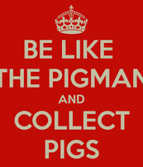 the pigman   portfoliopigman five paragraph essay paul zindel uses many symbols   deep rooted meanings to develop characters and themes in the pigman