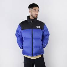 Купить <b>куртки</b>, пуховики <b>The North Face</b> по цене от 10490 рублей ...