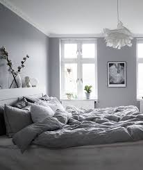 1000 ideas about white grey bedrooms on pinterest white gray bedroom grey bedrooms and gray bedroom amazing white black bedroom
