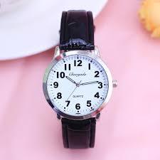 <b>2018</b> Cyd <b>Brand Women</b> Men Ladies Digital Quartz Wristwatches ...