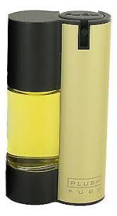 <b>Fubu Plush</b> парфюмированная вода 50мл | eBay