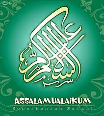 images?qtbnANd9GcSr0Hl8SzWBm0FsaJsZQU82qckHeptoTTiGXITzR1wxSR4Krd N - ♥~♥ Polling for Islamic Comp April 2014 ♥~♥