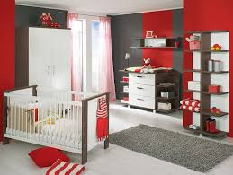 white baby cribs furniture sets for baby bedroom baby bedroom furniture