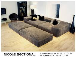Comfy Floor Seating 14 Best Couch Search Images On Pinterest