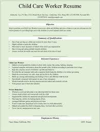 super resume for childcare trend shopgrat resume sample super child care resume template for po super resume for childcare