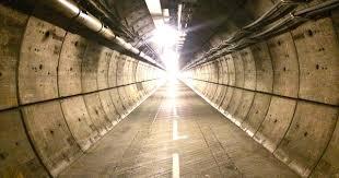 Eurotunnel - le Shuttle Service Tunnel Folkestone, Kent, England ...
