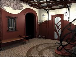 ideas tiny house bedroom