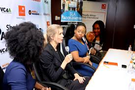 gtbank partners she leads africa on business workshop gtblog leads africa is a social enterprise dedicated to supporting young african women and their journey towards professional success the organisation has been