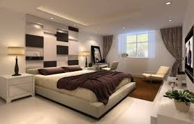 bedroom paneling ideas: colors and patterns wall covering ideas for home interior design luxury white