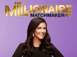 ideas about Millionaire Matchmaker on Pinterest   Reality tv     Pinterest Millionaire Matchmaker on Bravo