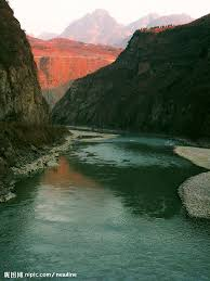 「大渡河」の画像検索結果