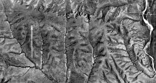 Image result for DRAINAGE PATTERN