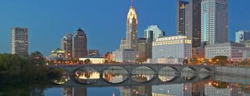 car rentals in columbus from day search on kayak columbus car rentals