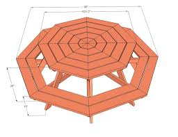seater dining table dimensions picnic an error occurred picnictablesides an error occurred