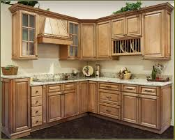 kitchen moldings: best kitchen cabinet trim ideas kitchen cabinet molding and trim ideas cabinet molding trim ideas