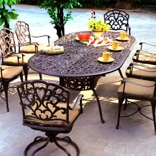 Dining Room Sets Toronto Bedroom Comely Dining Room Table Set Clearance Sets Toronto