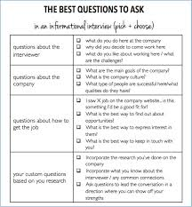 job interview questions to ask tk job interview questions to ask