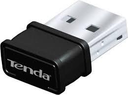 <b>Tenda Wireless Usb Adapters</b>