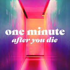 Craig Groeschel | One Minute After You <b>Die</b> | Messages | Free ...