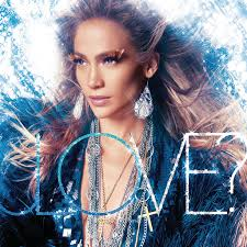 <b>Jennifer Lopez</b>: <b>LOVE</b>? (Deluxe Edition) - Music on Google Play