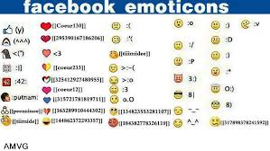 facebook-emoticon.jpg via Relatably.com