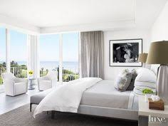 white bedroom chairs full size of bedroom designs odern simple wall white white bedroom cha