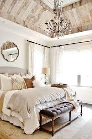 style bedroom designs delightful english cottage luxury cottage villa apartment vintage modern england manhattan kitche