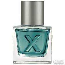 <b>Mexx</b> men Summer Is Now <b>Туалетная вода</b> 50 мл. limited edition ...