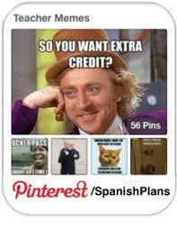 Memes | SpanishPlans.org via Relatably.com