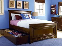 images about bed pinterest furniture design for bedroom bedroom furniture interior design