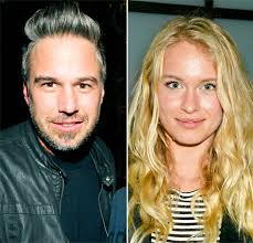 Jason Trawick and Leven Rambin Britney Spears' ex-fiance and manager, Jason Trawick, is hooking up with The Hunger Games' Leven Rambin. - 1384981936_jason-trawick-leven-rambin-467