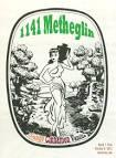 metheglin