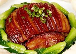 Image result for sichuan food