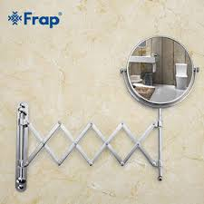 <b>mirror</b> wall — международная подборка {keyword} в категории ...