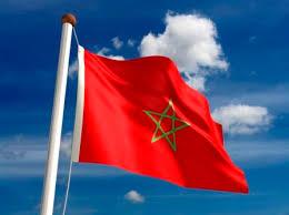 اجمل ما قيل عن المغرب  Images?q=tbn:ANd9GcSr56aIXJt-MZrMHxyNd0ttFfpWhg_RiZjkLBeI6q0TmyCWhWRW