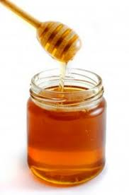 Image result for runny honey