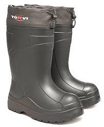 """Обувь : <b>Сапоги</b> """"<b>TORVI</b>"""" (<b>ЭВА</b>) с 5-слойным вкладышем, 43р. за ..."""