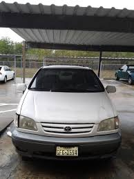 Toyota Houston Tx Sell Your Junk Car In Houston Tx Junk My Car