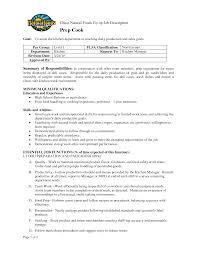 dishwasher position resume bio data maker dishwasher position resume dishwasher jobs employment indeed resume exampl prep cook resume prep cook resume