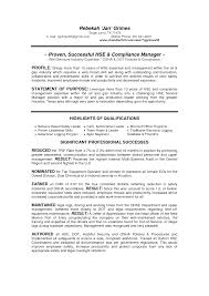 cheap resume writing services getessay biz 10 images of cheap resume writing services