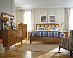 Kincaid Dining Room Sets Can America Direct Kincaid Furniture Company Inc 83 Laura Ashley