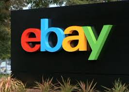 Watch out for these eBay <b>scams</b>!