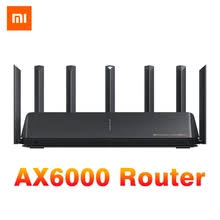 <b>ax6000</b> router - Buy <b>ax6000</b> router with free shipping on AliExpress