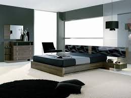 bedroom mirrors delectable delectable bedroom design with black bed and wooden bunk bed also whit